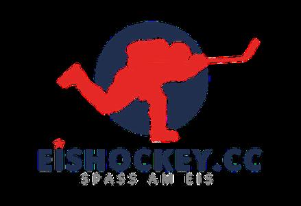 logo-eishockey_cc