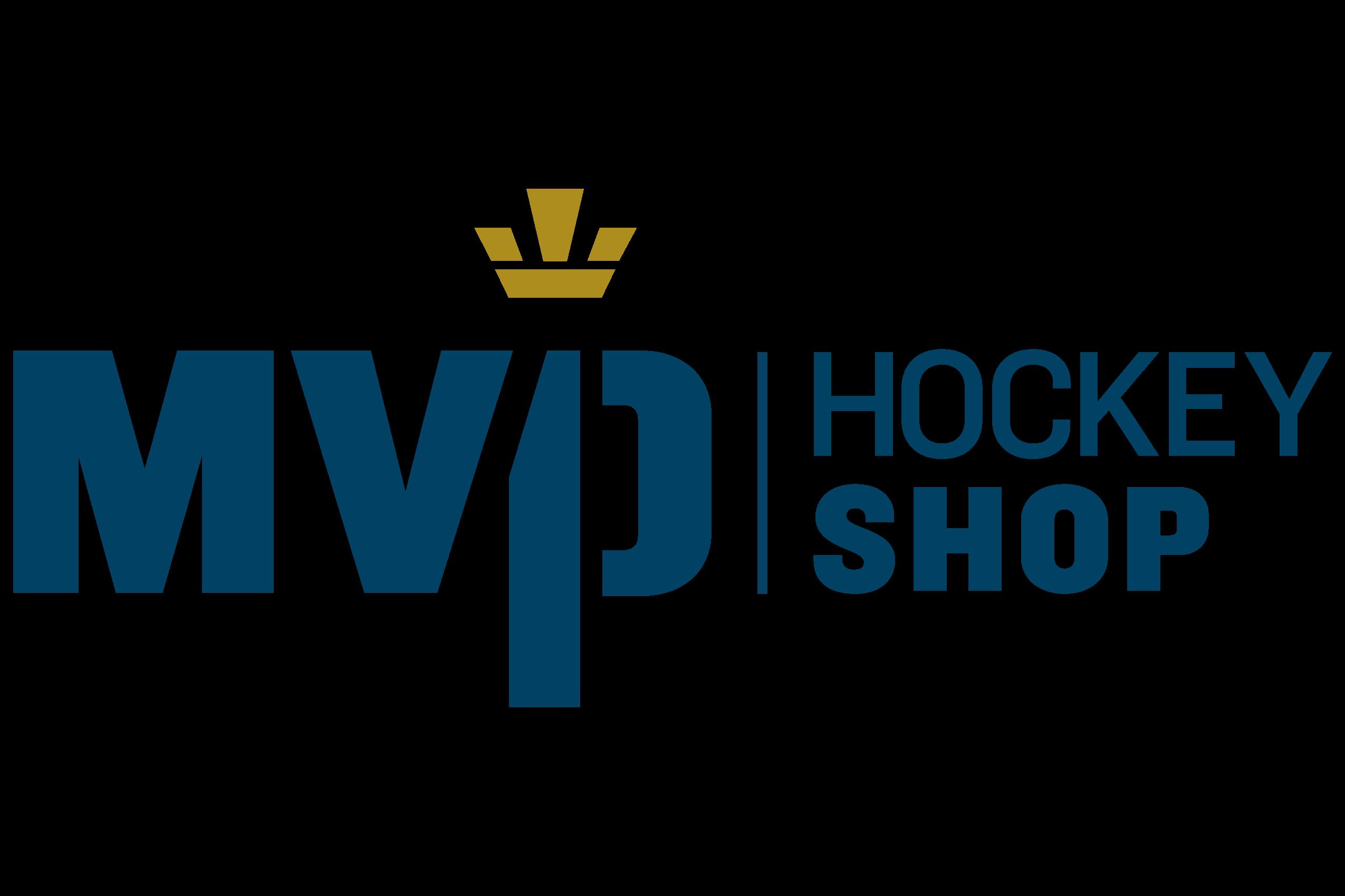 mvp_logo_home